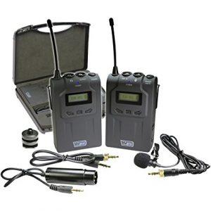 vidpro-xm-w4-wireless-lav-mic